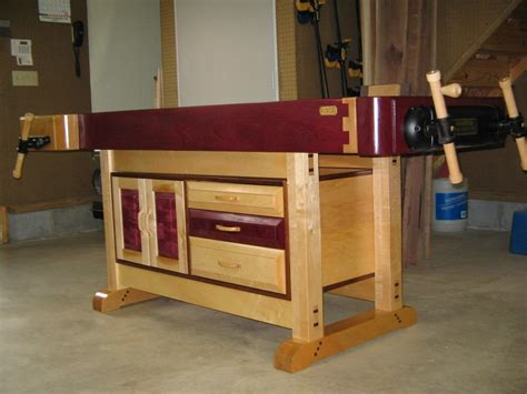 Plans To Build Woodworking Bench For Sale Used Pdf Plans