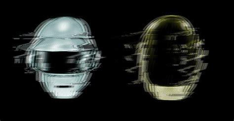 [49+] Daft Punk Dual Monitor Wallpaper on WallpaperSafari