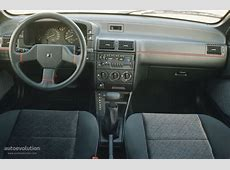 CITROEN ZX 5 Doors specs 1991, 1992, 1993, 1994