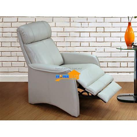leather recliner sofa recliner sofa malaysia