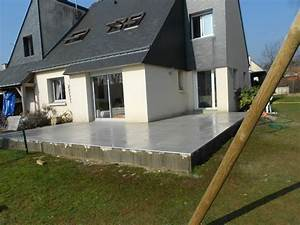 refaire joints carrelage piscine 14 colle carrelage mur With refaire joints carrelage piscine