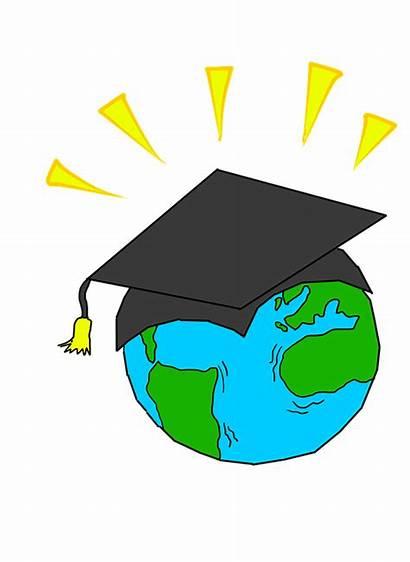 Clipart Nip Pen Transparent Countries Education Webstockreview