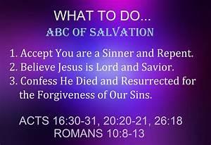 Relevant Sermons