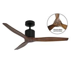 kitchen faucet american standard relite column ceiling fan wooden blades bacera
