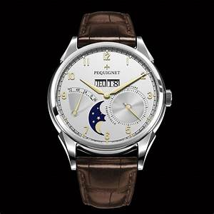Montre De Marque Homme : montre homme luxe marque sharphy chronographe montre homme ~ Melissatoandfro.com Idées de Décoration