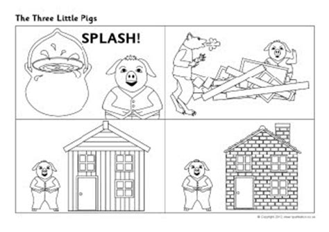 images    bears sequencing worksheet