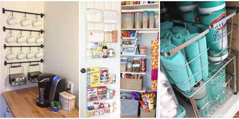 ideas to organize kitchen 20 kitchen organization and storage ideas how to