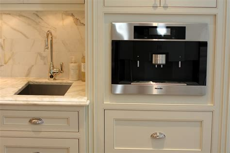 beaded inset kitchen cabinets simply beautiful kitchens the beaded inset 4378
