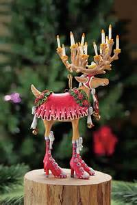 1000 images about krinkles dash away christmas ornaments on pinterest ornament tree mondays