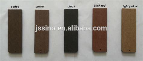wpc interlocking plastic outdoor decking tilescomposite