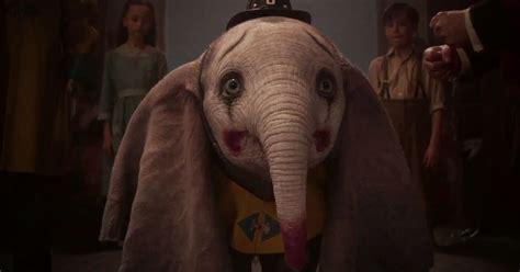 Dumbo L Elefantino Volante by Dumbo L Elefantino Vola In Uno Sneak Peek Dal Di Tim