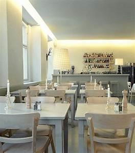 Restaurant Austria Berlin : berlin alpenstueck south german austrian orientation in berlin mitte deutschland ~ Orissabook.com Haus und Dekorationen