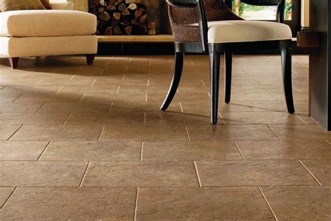 Stone Cold Style: Armstrong Alterna Reserve Luxury Vinyl