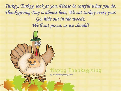 thanksgiving poems  quotes quotesgram