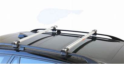Roof Luggage Carrier Tray Basket Rack Cargo