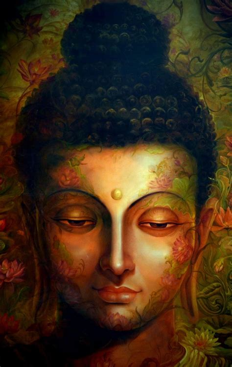 buddha paintings  sale lord buddha paintings  canvas