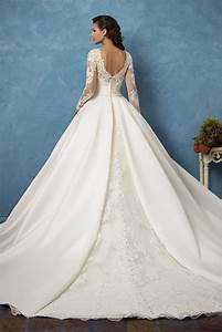 wedding dresses 2017 archives oh best day ever With popular wedding dresses 2017
