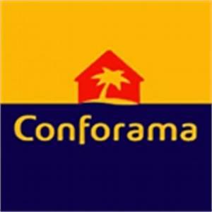Conforama La Vigie : conforama horaires et t l phone en france ~ Carolinahurricanesstore.com Idées de Décoration