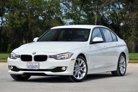 320i bmw pictures review 2014 bmw 320i