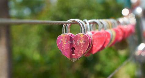 Geschenke Für Frauen by Top 10 Valentinstag Geschenke F 252 R Frauen Hei 223 E Ideen Zum