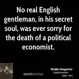 Real Gentleman Quotes. QuotesGram
