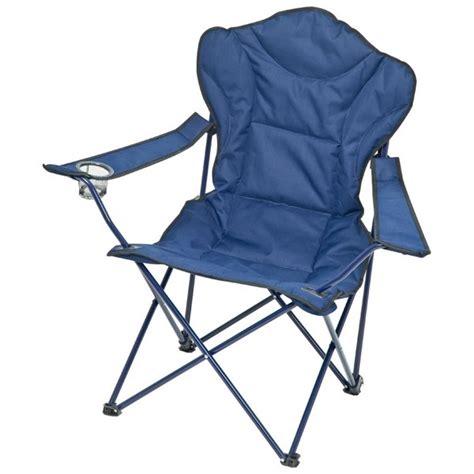 chaise de pliable chaise de cing personnalis 233 e avec votre logo grossiste achat et vente en gros