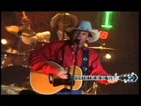 chris ledoux cadillac ranch lyrics