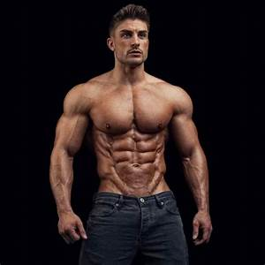 Buy Steroids  Tren Steroid Before After  Tren Steroid Before After Buy Legal Steroids For Muscle