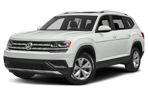 atlas volkswagen white 2018 volkswagen atlas hd wallpaper 2018 volkswagen atlas