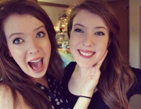 abigail hensel 30 things about conjoined abby and