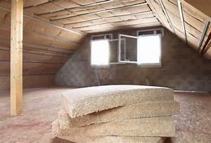 Laine De Verre 120mm : isoduo 36 fibre de bois et laine de verre 120mm laine de ~ Dailycaller-alerts.com Idées de Décoration