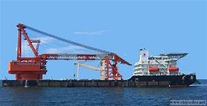267 best images about Mobile Cranes on Pinterest