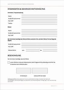 Wohnungsbesichtigung Fragen An Vermieter : unterlagen zur wohnungsbesichtigung 2019 zum download ~ Watch28wear.com Haus und Dekorationen