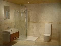 Bathroom Wall Tiles Ideas Bathroom Tile Home Decor Budgetista Bathroom Inspiration The Tile Shop Florida Tiles Millenia Traditional Tile San Francisco By Black And White Bathroom Floor Tiles Transitional Bathroom