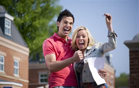 First Time Home Buying Tips   Wharton Law Firm