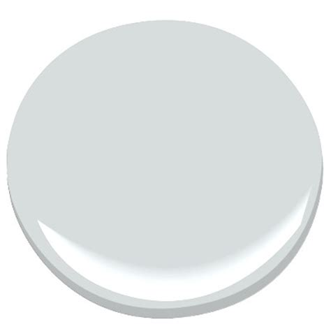 bunny gray 2124 50 paint benjamin moore bunny gray paint