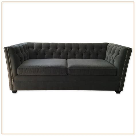 mitchell gold sleeper sofa mitchell gold sleeper sofa