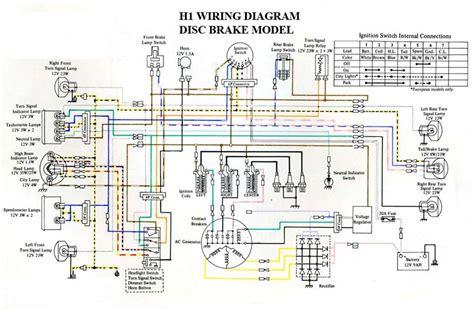 King Wiring Diagram 1992 by Wiring Diagrams