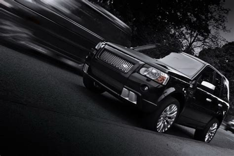 project kahn spruces   land rover freelander carscoops