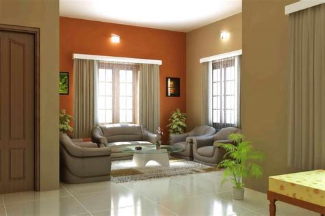 home interior color your home interior color schemes home interior and furniture ideas