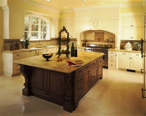 Awesome Kitchen  Large Kitchen Islands For Sale With
