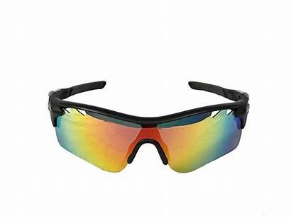 Sunglasses Glasses Sport Shooting Pngimg