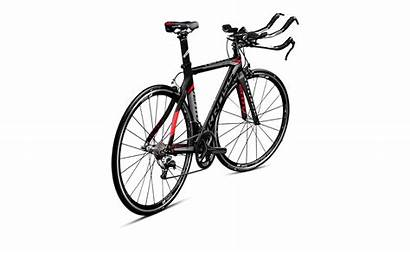 Bicycle Kross Vento Tr Bikes Pluspng Rower
