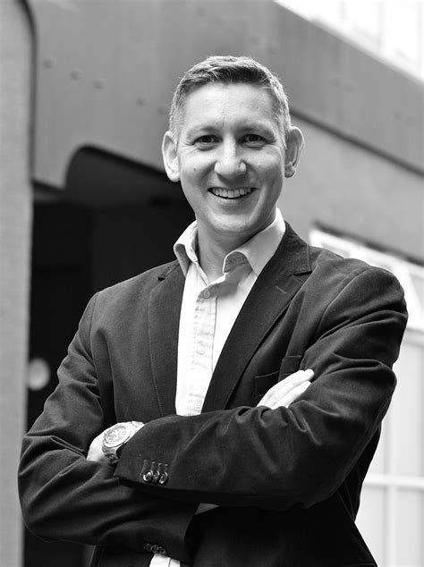 Symphony Ventures Raises $4.5M (£3.5M) InvestmentFounder