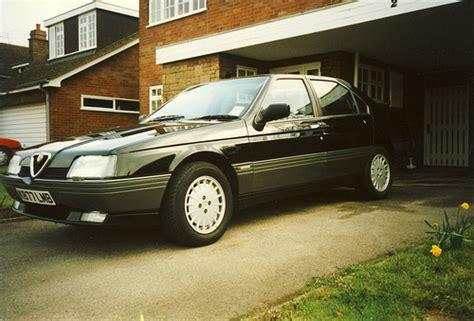 motor auto repair manual 1995 alfa romeo 164 auto manual alfa romeo 164 service repair manual 1991 1993 download download