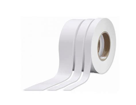 Apģērbu marķēšanas risinājumi - AMRO BALTIC