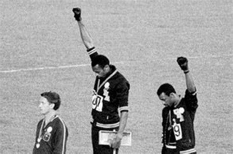 sweat  solidarity  sports stars protest al