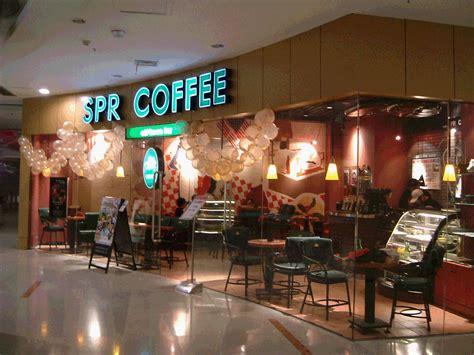 rustic furniture coffee shop project on coffee shop coffee