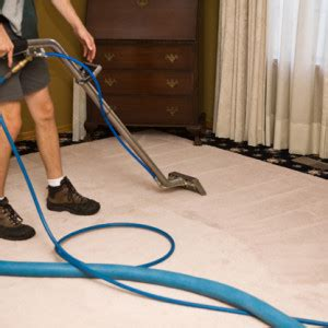 Chicago Upholstery Cleaning by Chicago Residential Carpet Floor Upholstery Cleaning