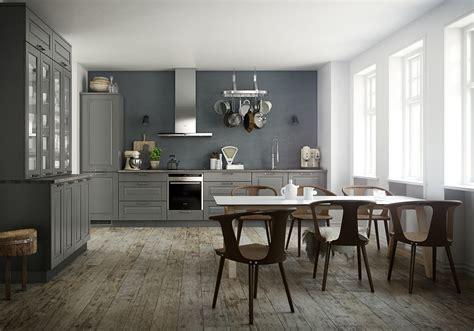 cuisine maison cuisine cuisine maison de cagne portrait que vraiment distinguã me cuisine vieille maison